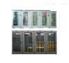 安全電力工器具柜