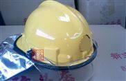 RMK-LA韩式消防头盔通讯头盔济宁雷沃