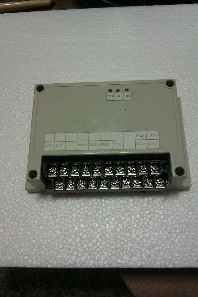 B码解码器,B码转换器