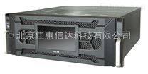 供应海康威视原装正品DS-96256N-E24/H  24盘位高清网络录像机NVR