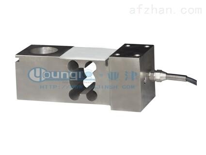 上海亚津电子秤传感器台秤专用传感器