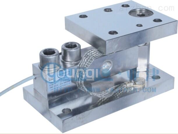 槽罐称重模块LP7210-1T合金钢模块