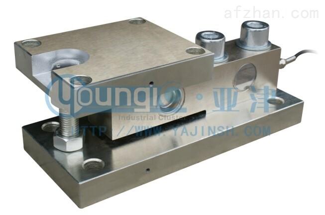 不锈钢防爆模块LP7211B-S1T槽罐称重模块