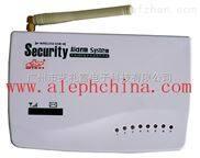 GSM多功能防盗报警器WS-G806LW,艾礼富报警主机