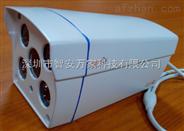 厂家直销供应100万960P高清网络摄像机
