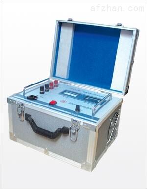 直流电机片间电压测试仪