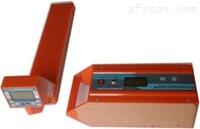 HV-4029带电路径探测仪