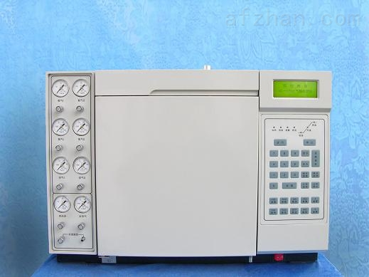HV-GC9油气相色谱仪
