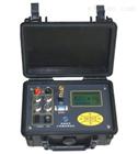 HV-2200户表接线测试仪性能