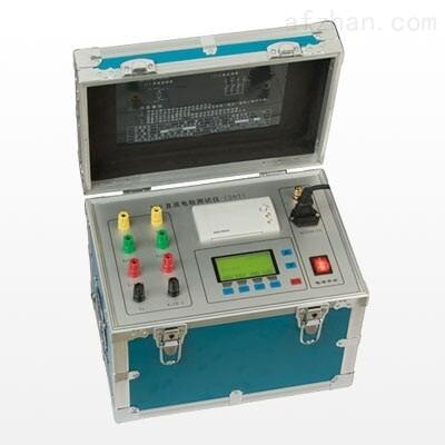 HV-3620D三通道流电阻测试仪