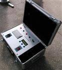 HV-3610变压器直流电阻测试仪