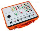 HV-3658双跳圈高压断路器模拟装置
