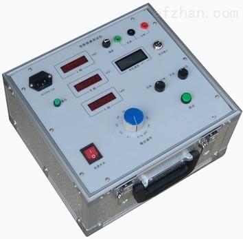 HV-3650断路器测试仪