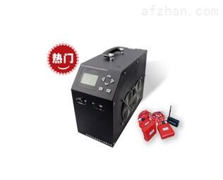 HV-3982智能蓄电池放电监测仪