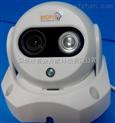 ZA-612DM-廠家直銷供應800線模擬高清攝像機