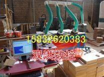 保定数控木工雕刻机设备厂