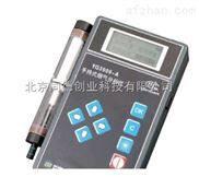 甩卖手持式烟气分析仪