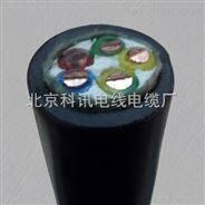 NH-YJV-5*16耐火电缆