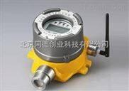 固定气体探测器SL101