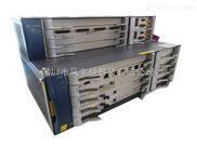 供应华为SDH光通信传输设备optix osn 1500
