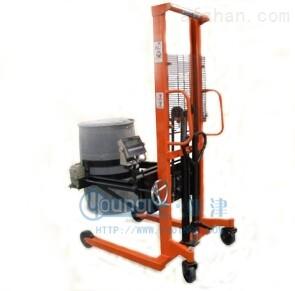 勾式电子秤FCS-500-500kg油桶钩式倒桶秤