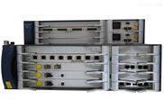 华为SDH光通信传输设备optix osn 1500