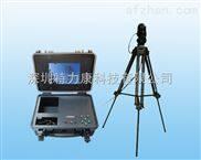 便携箱式3G 无线视频监控系统厂商
