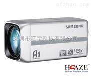 SCZ-2430PD-三星43倍日夜型一体化摄像机