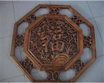 小型木工雕刻机价格小型数控木工雕刻机设备