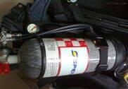 巴固C900空气呼吸器C900正压呼吸器