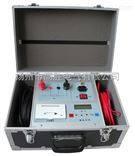 电源恒流输出回路电阻测试仪