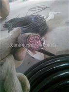 KVVP控制电缆,屏蔽控制电缆