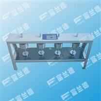 新年促销GB/T392润滑脂压力分油测定仪FDH-4601厂家