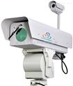 KC-NH900P-远距离SDI全高清激光高速云台摄像机