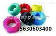 国标价格/ZR-KVVP2电缆30*2.5/阻燃电缆30*1.5