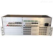 廣播級模擬音視頻光端機