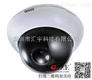 ZC-D5212PXA-高清半球摄像机