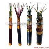 指令總線電纜(SC019  600V)