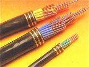 阻燃耐火屏蔽电缆ZBN-DJYPV-4*2*1.0mm2单价
