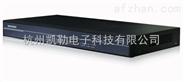 海康威视视频光端机 DS-3C116T(R)-M/A/B 16V+8A+8K+1D+1E