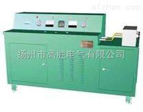 电缆干燥机价格,矿用电缆干燥机型号
