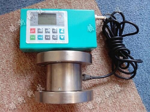 打印机扭矩测试仪