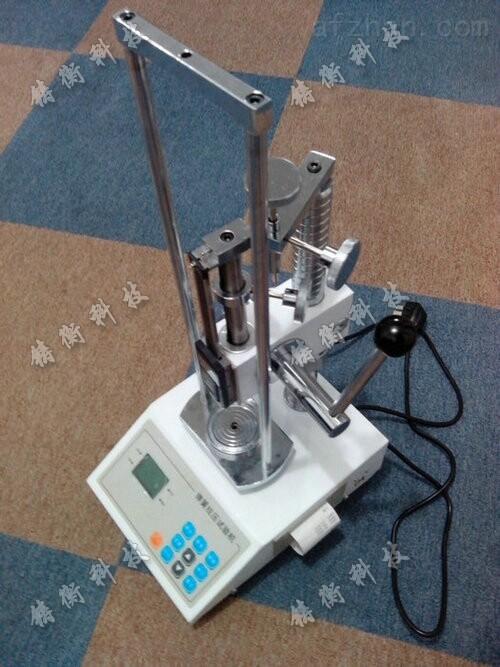 300N弹簧拉力测试仪