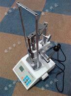 弹簧拉压试验机弹簧拉力测试仪多少钱