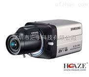 SCB-3000P-三星宽动态枪式摄像机