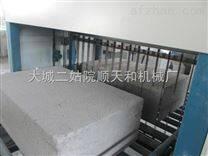 发泡水泥切割机发泡水泥切割机厂家发泡水泥切割机价格