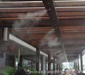 深圳煤厂除尘设备