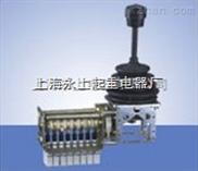 QT18G-k   主令控制器