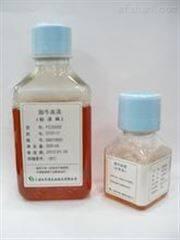 PET方瓶(无菌)