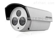 海康TVI宽动态摄像机DS-2CC12D9T-VFIT3 海康DS-2CC12D9T-AVFIT3